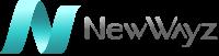 NewWayz Media